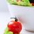 lezzetli · yaz · gıda · ışık · sağlıklı · taze - stok fotoğraf © choreograph
