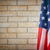USA are celebrate 4th of July stock photo © choreograph