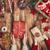 natal · família · tradições · alegre · feliz · férias - foto stock © choreograph