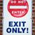注意 · にログイン · しない · チェーン · リンク - ストックフォト © chrisbradshaw