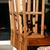stools stock photo © chrisbradshaw