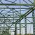 nyaláb · acél · fém · színpad · struktúra · támogatás - stock fotó © chrisbradshaw