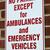 parkolni · tilos · felirat · fehér · kórház · piros · park - stock fotó © chrisbradshaw