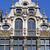 plaats · Brussel · een · België · gebouw · gebouwen - stockfoto © chrisdorney