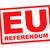 Евросоюз · прав · декоративный · Весы · правосудия · книга - Сток-фото © chrisdorney