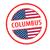 columbus stock photo © chrisdorney