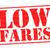 low fares stock photo © chrisdorney