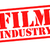 film industry stock photo © chrisdorney