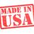 USA · witte · Rood · bouwen · amerika - stockfoto © chrisdorney