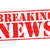 breaking news stock photo © chrisdorney
