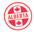 alcance · selos · Canadá · papel · textura · vidro - foto stock © chrisdorney
