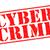 criminalità · rosso · bianco · computer · tecnologia - foto d'archivio © chrisdorney