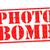 grunge · közösségi · média · pecsét · illusztráció · kifejezés · számítógép - stock fotó © chrisdorney
