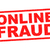 online fraud stock photo © chrisdorney