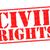 egyenlő · jogok · nem · diszkrimináció · lehetőségek · összes - stock fotó © chrisdorney