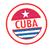 ejemplo · cultura · Cuba · palma · azul - foto stock © chrisdorney