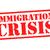 kriz · beyaz · tıbbi · dünya · kar - stok fotoğraf © chrisdorney