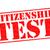 bilgi · yarışması · imzalamak · test · sınav - stok fotoğraf © chrisdorney