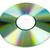 CD · illusztráció · izolált · valósághű · technológia · film - stock fotó © chrisdorney