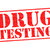 drug testing stock photo © chrisdorney