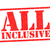 all inclusive stock photo © chrisdorney
