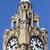 dok · Liverpool · historisch · Engeland · water · gebouw - stockfoto © chrisdorney