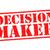 decisioni · segno · cliente - foto d'archivio © chrisdorney