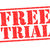 free trial stock photo © chrisdorney