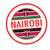 grunge · Kenya · zászló · vidék · hivatalos · színek - stock fotó © chrisdorney