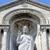 Jesús · Cristo · escultura · París · Francia - foto stock © chrisdorney