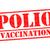 medycznych · czerwony · zamazany · tekst · pigułki · strzykawki - zdjęcia stock © chrisdorney