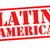 ウルグアイ · ラテンアメリカ · 車 · 錆 · クラッシュ · ごみ - ストックフォト © chrisdorney