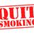 quit smoking stock photo © chrisdorney