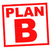 negócio · atacar · plano · tático · estratégia · equipe - foto stock © chrisdorney