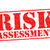 gezondheidszorg · plan · risico · recept · pil · fles - stockfoto © chrisdorney