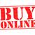 buy online stock photo © chrisdorney