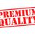 premium quality stock photo © chrisdorney