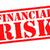 экономия · риск · деньги · айсберг · форма - Сток-фото © chrisdorney