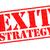 wyjście · strategii · dyskusji · spotkanie · biznesowe · sztuki · spotkanie - zdjęcia stock © chrisdorney