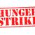 éhség · fiatal · srác · üres · rizs · tál · gyermek - stock fotó © chrisdorney