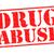 drog · erőszak · szavak · írott · klasszikus · magasnyomás - stock fotó © chrisdorney
