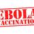 ebola vaccination stock photo © chrisdorney