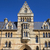 Mesih · kilise · kolej · oxford · üniversite · oxfordshire - stok fotoğraf © chrisdorney