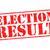 election result stock photo © chrisdorney