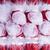 Natale · primo · piano · molti · rosso · carta · party - foto d'archivio © chrisdorney