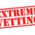 extreme vetting stock photo © chrisdorney
