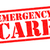 emergency care stock photo © chrisdorney