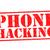 phone hacking stock photo © chrisdorney