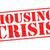 comprador · rojo · blanco · dinero · casa - foto stock © chrisdorney