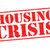 housing crisis stock photo © chrisdorney